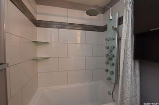 Photo 21: 2620 Wascana Street in Regina: River Heights RG Residential for sale : MLS®# SK757489