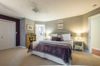 Photo 22: 12 Edgewater Drive in Brighton: House  : MLS®# 253674