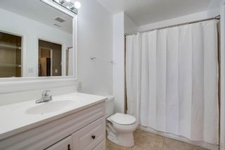 Photo 13: COLLEGE GROVE House for sale : 6 bedrooms : 5144 Manchester Rd in San Diego