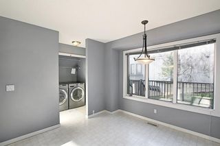 Photo 15: 7 Patina Point SW in Calgary: Patterson Row/Townhouse for sale : MLS®# A1126109