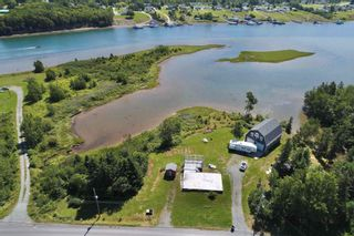Photo 9: 696 Point Aconi Road in Point Aconi: 207-C. B. County Residential for sale (Cape Breton)  : MLS®# 202120612
