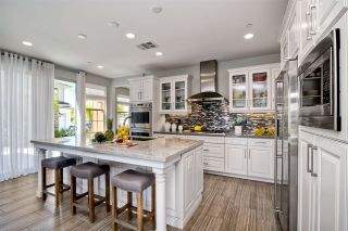 Photo 8: CARMEL VALLEY House for sale : 4 bedrooms : 13509 Cielo Ranch Rd in San Diego
