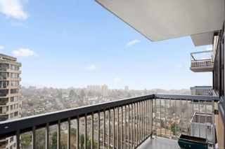 Photo 15: 1909 647 Michigan St in : Vi James Bay Condo for sale (Victoria)  : MLS®# 864399