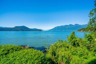 """Photo 22: 370 374 SMUGGLERS COVE Road: Bowen Island House for sale in """"Hood Point"""" : MLS®# R2518143"""