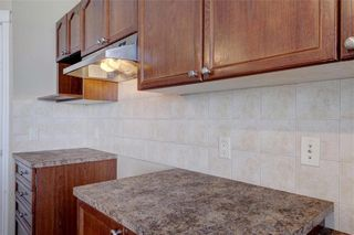 Photo 17: 268 Springmere Way: Chestermere Detached for sale : MLS®# C4287499