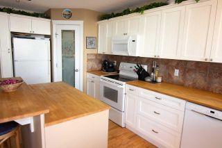 Photo 7: 163 COTE Crescent in Edmonton: Zone 27 House for sale : MLS®# E4241818