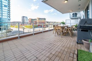 Photo 4: 204 510 6 Avenue in Calgary: Downtown East Village Apartment for sale : MLS®# A1109098