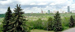 Photo 27: 11823 SASKATCHEWAN Drive in Edmonton: Zone 15 House for sale : MLS®# E4241719
