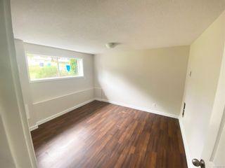 Photo 30: 1116 Thunderbird Dr in : Na Central Nanaimo House for sale (Nanaimo)  : MLS®# 882176