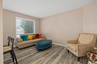 Photo 9: 9 215 Pinehouse Drive in Saskatoon: Lawson Heights Residential for sale : MLS®# SK864976