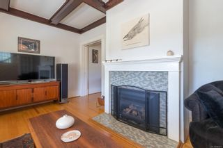Photo 14: 68 Obed Ave in : SW Gorge House for sale (Saanich West)  : MLS®# 882871