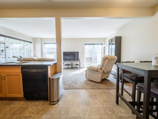 Photo 5: 143 150 EDWARDS Drive in Edmonton: Zone 53 Townhouse for sale : MLS®# E4260533