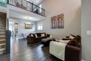 Photo 6: 4314 VETERANS Way in Edmonton: Zone 27 House for sale : MLS®# E4223356