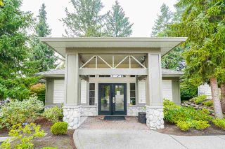 "Photo 37: 36 16888 80 Avenue in Surrey: Fleetwood Tynehead Townhouse for sale in ""STONECROFT"" : MLS®# R2494658"