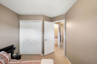 Photo 24: 69 Tuscany Springs Gardens NW in Calgary: Tuscany Row/Townhouse for sale : MLS®# A1112566