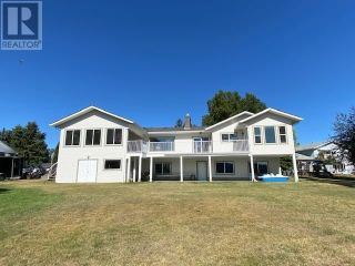Photo 33: 1843 BEACH CRESCENT in Quesnel: House for sale : MLS®# R2611932