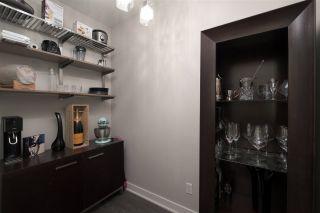 Photo 11: 406 2858 W 4TH AVENUE in Vancouver: Kitsilano Condo for sale (Vancouver West)  : MLS®# R2535002