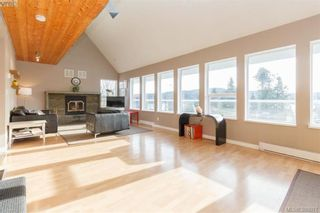 Photo 5: 6712 Horne Rd in SOOKE: Sk Sooke Vill Core House for sale (Sooke)  : MLS®# 775668
