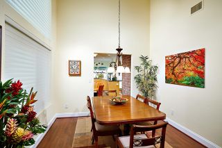 Photo 8: House for sale : 4 bedrooms : 3020 Garboso Street in Carlsbad