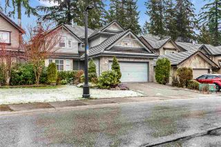 Photo 2: 3311 CHARTWELL Green in Coquitlam: Westwood Plateau House for sale : MLS®# R2554729
