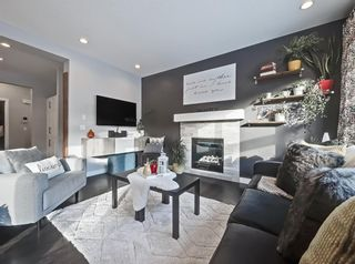 Photo 14: : Airdrie Detached for sale : MLS®# A1070215
