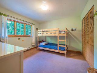 Photo 12: 3204 HUCKLEBERRY Road: Roberts Creek House for sale (Sunshine Coast)  : MLS®# R2364064
