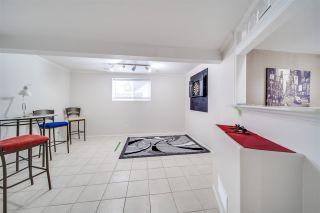 Photo 33: 1351 OAKLAND Crescent: Devon House for sale : MLS®# E4230630
