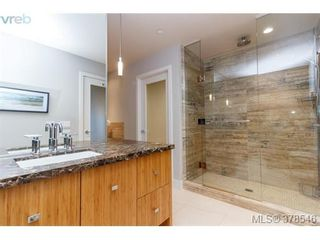 Photo 10: 108 3223 Selleck Way in VICTORIA: Co Lagoon Condo for sale (Colwood)  : MLS®# 760118