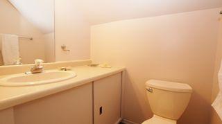 Photo 9: 317 Hazel Dell Avenue in Winnipeg: East Kildonan Residential for sale (North East Winnipeg)  : MLS®# 1211973