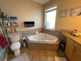 Photo 15: 560 GLENWRIGHT Crescent in Edmonton: Zone 58 House for sale : MLS®# E4243339