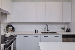 """Photo 3: 214 7811 209 Street in Langley: Willoughby Heights Condo for sale in """"WYATT"""" : MLS®# R2482004"""