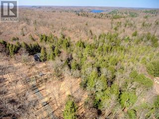 Photo 27: LOT#70 PINE Crescent in Huntsville: Vacant Land for sale : MLS®# 40109977