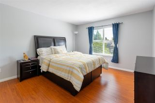 """Photo 13: 303 7435 121A Street in Surrey: West Newton Condo for sale in """"Strawberry Hill Estates"""" : MLS®# R2590639"""