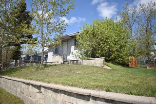 Photo 5: 54 Mission Road SW in Calgary: Parkhill Detached for sale : MLS®# A1110592