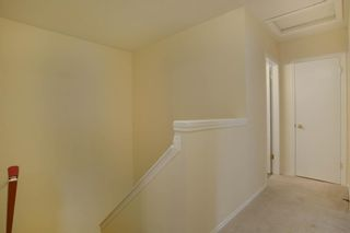 Photo 11: 25 251 90 Avenue SE in Calgary: Acadia Row/Townhouse for sale : MLS®# A1099043