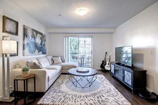 Photo 15: 1302 279 Copperpond Common SE in Calgary: Copperfield Apartment for sale : MLS®# A1146918