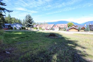 Photo 7: 17 1171 Dieppe Road: Sorrento Vacant Land for sale (South Shuswap)  : MLS®# 10202026