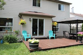 Photo 24: 910 Cornell Cres in Cobourg: House for sale : MLS®# 207624