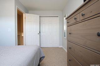 Photo 15: 202 Lochrie Crescent in Saskatoon: Fairhaven Residential for sale : MLS®# SK850647