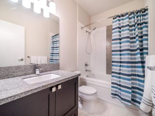 """Photo 13: 3322 MT SEYMOUR Parkway in North Vancouver: Northlands Townhouse for sale in """"NORTHLANDS TERRACE"""" : MLS®# R2566803"""