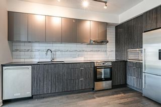 Photo 10: 2007 930 6 Avenue SW in Calgary: Downtown Commercial Core Apartment for sale : MLS®# A1108169
