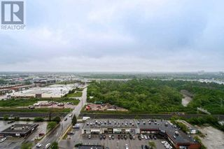 Photo 31: #PH3 -65 SPEERS RD in Oakville: Condo for sale : MLS®# W5367830