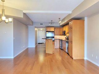 Photo 11:  in Edmonton: Zone 12 Condo for sale : MLS®# E4257468