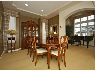 "Photo 9: 14692 72A AV in Surrey: East Newton House for sale in ""CHIMNEY HEIGHTS"" : MLS®# F1304715"