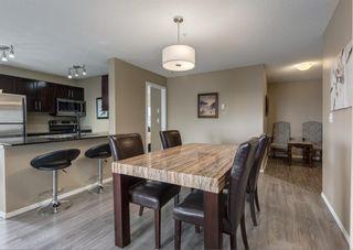 Photo 11: 327 355 Taralake Way NE in Calgary: Taradale Apartment for sale : MLS®# A1131617