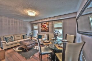 Photo 10: 1322 Tall Pine Avenue in Oshawa: Pinecrest House (2-Storey) for sale : MLS®# E3524108