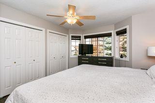 Photo 24: 4259 23St in Edmonton: Larkspur House for sale : MLS®# E4203591