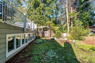 Photo 38: 1914 Bolt Ave in : CV Comox (Town of) House for sale (Comox Valley)  : MLS®# 857960