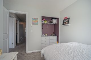 """Photo 18: 50 19480 66 Avenue in Surrey: Clayton Townhouse for sale in """"TWO BLUE II"""" (Cloverdale)  : MLS®# R2490979"""