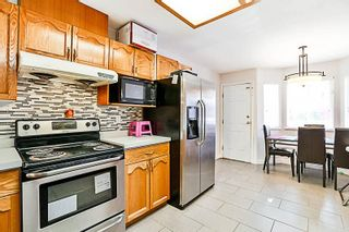 Photo 19: 3305 SISKIN Drive in Abbotsford: Abbotsford West House for sale : MLS®# R2247585